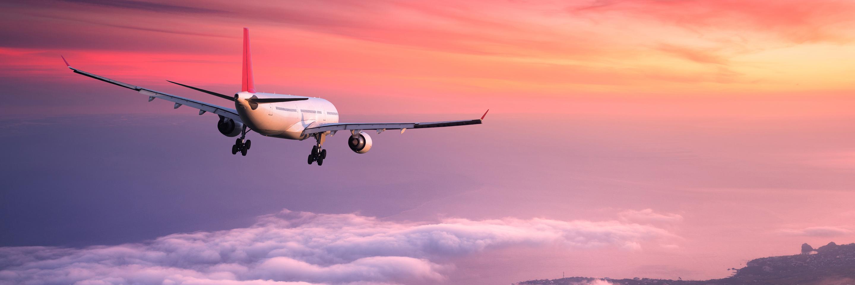 Avalon Air Arrangements
